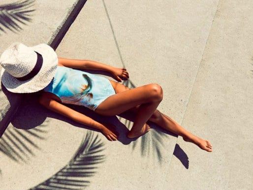 MELIJOE.COM Летняя распродажа - снижение цен до 70%