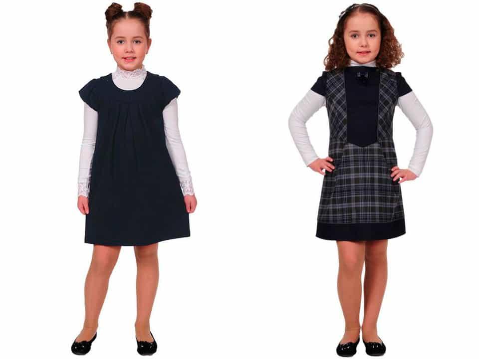 shkolnaya-forma-dlya-polnyh3 Школьная форма для полных детей