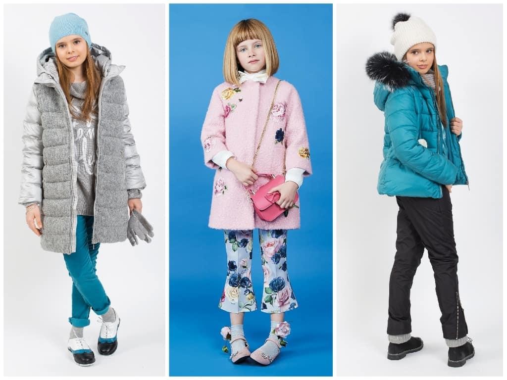 verhnyaya_odezhda_osen_zima_2017_2018 Детская мода осень – зима 2017-2018: модные тенденции, фото, тренды